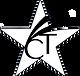 logo sans texte carole Touraine vf.png