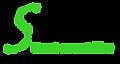 logo_final_web_600px_transparent.png
