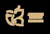 Logo 2020 Taupe Fond Transparent.png