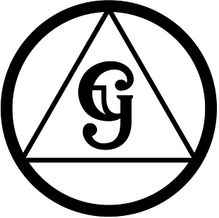 Yakov logo_edited.png