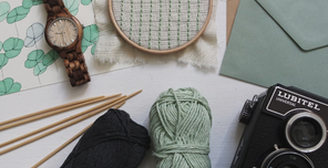 6 Hobbies You Can Turn Into A Side Hustle