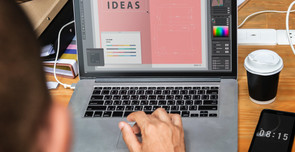 How to Create a Pinterest Graphic