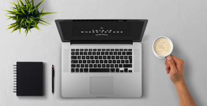 How To Write A Professional Bio For Your Social Media Profiles