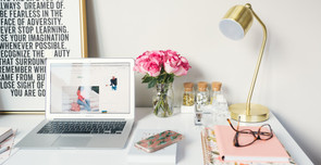 5 Easy Techniques To Land Your First Side Hustle Client
