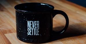 Do You Have an Entrepreneurial Mindset?