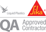 Sika-QA-Contractor-Grey-CW.png