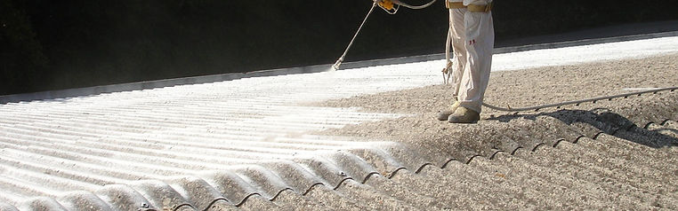 asbestos-encapsulation-banner.jpg