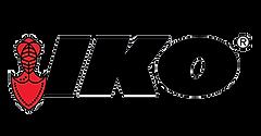 IKOLogo-1.png