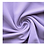 Thumbnail: Комплект с начесом ORNATE