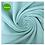 Thumbnail: Костюм 320-1 без начеса (10 цветов)