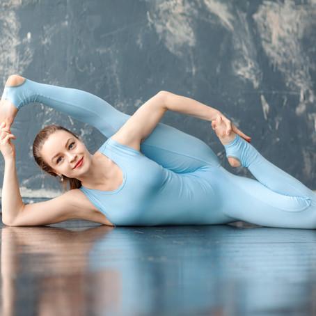 Анна Дружкова. ГСР -специалист 2PRO Он-лайн. Преподаватель хатха-йоги и перинатальной йоги.