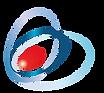 logo_cnrd_rouge_bleu.png