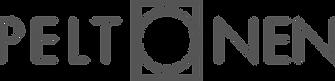 peltonen logo.png