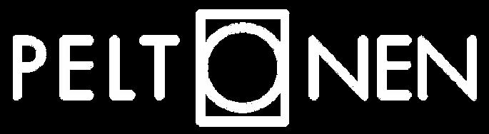 peltonen logo valk-04.png