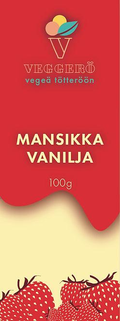 veggero etiketit_mansikkavanilja - Copy.