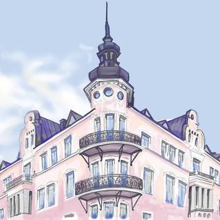 Helsinki I