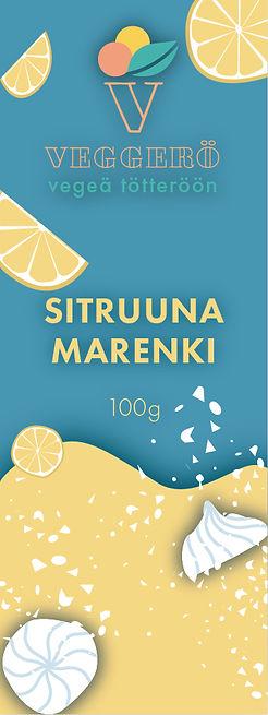 veggero etiketit_sitruunamarenki - Copy.