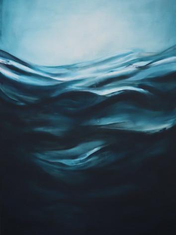 Ocean Above