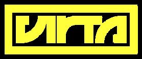 virta_logo_yellow.png