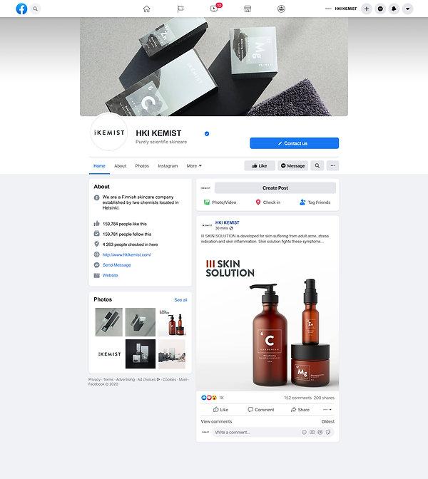 HKI KEMIST facebook page.jpg