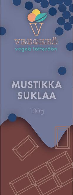 veggero etiketit_mustikkasuklaa.jpg