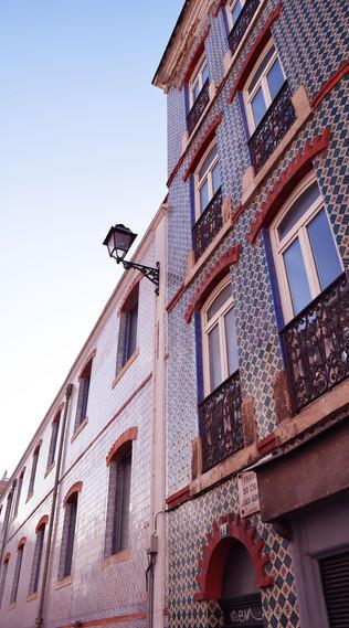 Lissabon 2020