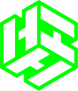 heureka logo.png