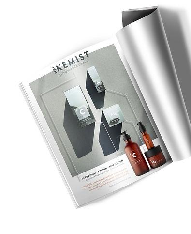 Magazine-Mockup_edited.jpg