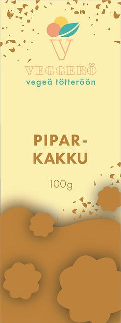 veggero etiketit_piparkakku Copy - Copy.