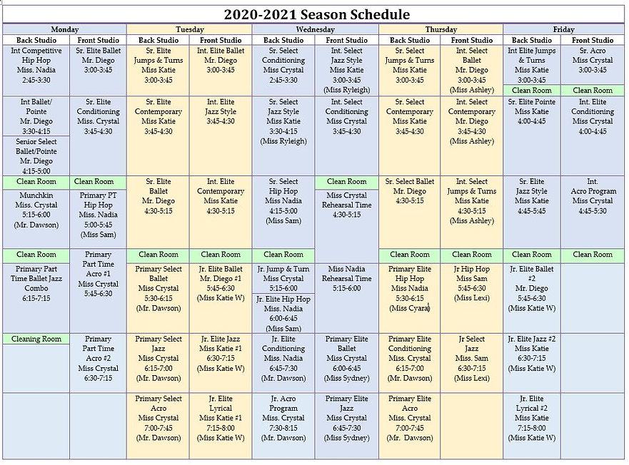 yellow-class-schedule-2021_orig.jpg