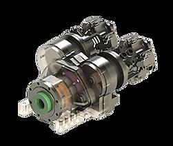 produtos-rotator-01.png