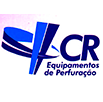 cr-equip.png