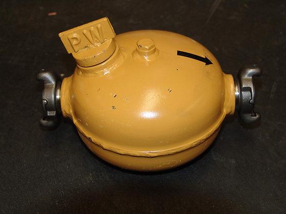 Lubrificador de Linha BLG-30