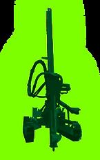 produtos-carreta-hidraulica-02.png