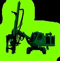 produtos-carreta-hidraulica02.png