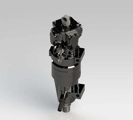 PWH-6297 Rotator