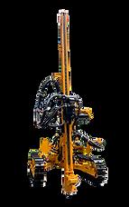 produtos-carreta-hidraulica-01.png