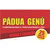 padua-genu.png