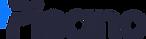 logo-new-2fd11d4d.png