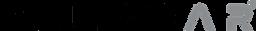 pulpoar-logo-min.png