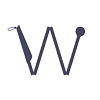 wewalk_edited.png