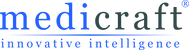 medicraft_logo_180119.png