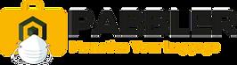 pabbler-logo-mask (1).png