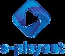 e-playout-kirpilmis.png