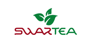 logo_swartea-300x142.png
