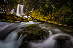 Downing Creek LR v2