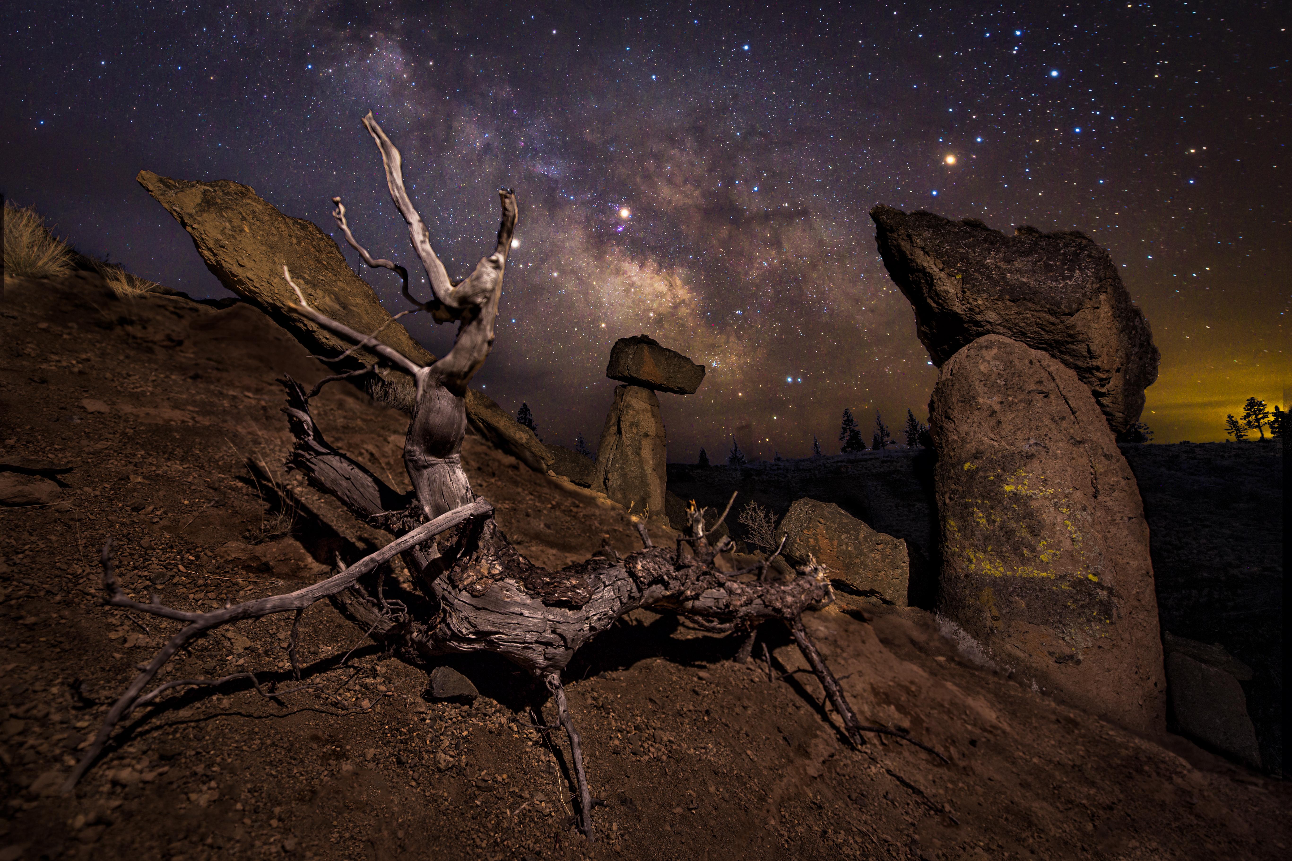 Balanced Rocks Oregon LR V2