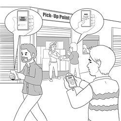 PickUpPoint.jpg