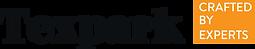 Logo TexPark