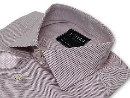 Camisa Social - Tecido C80818/2